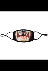 Taz Mouth Mask BCMK9KPFLNT