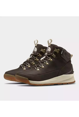 NORTH FACE TNF Women's Back to Berkley Mid NF0A4AZF