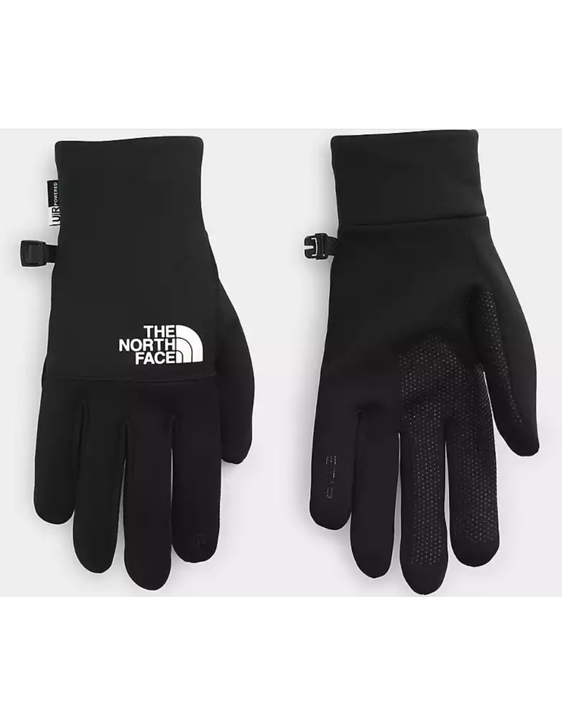 NORTH FACE TNF Men's Etip Recycled A4SHA