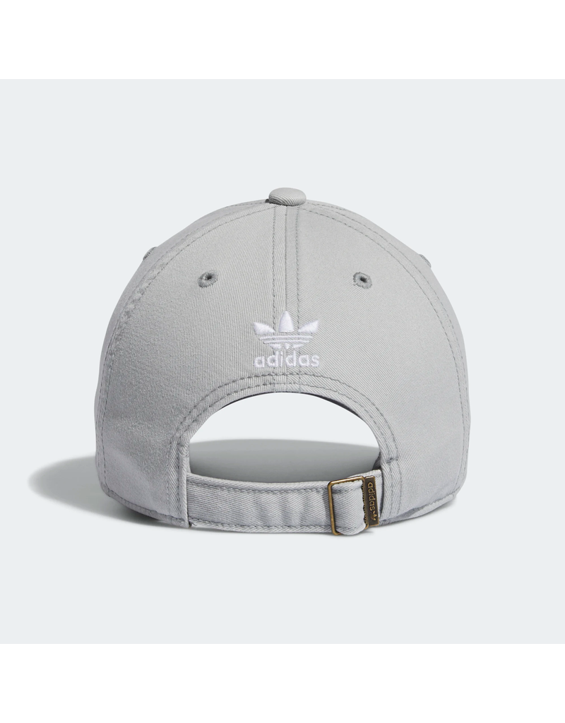 ADIDAS Adidas Women's Originals Relaxed Strapback EV7989