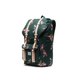 HERSCHEL SUPPLY CO. Herschel Little America | Birds