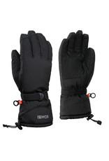KOMBI Kombi Men's The Everyday Glove 79081