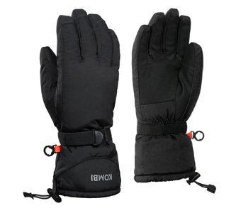 Kombi Men's The Everyday Glove 79081