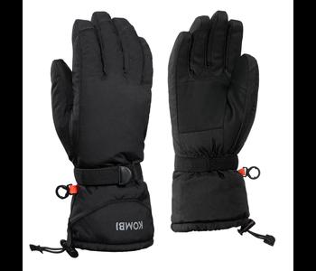 Kombi Women's The Everyday Glove 79082