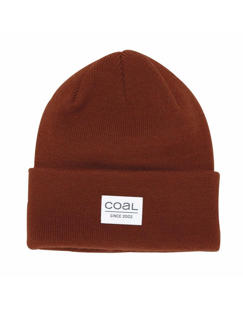 COAL Coal The Standard