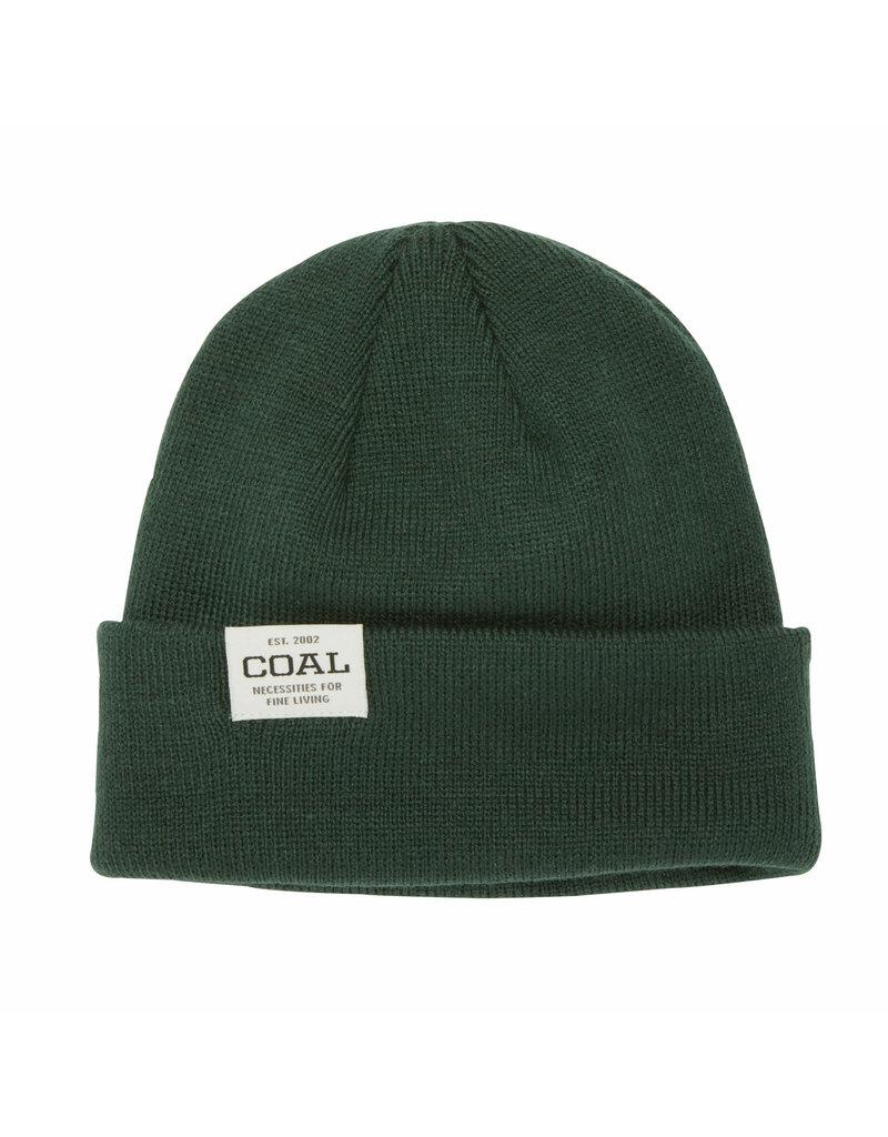 COAL Coal The Uniform Low