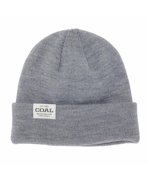 Coal The Uniform Low