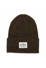 COAL Coal The Uniform