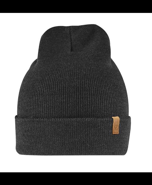 Fjall Raven Classic Knit Hat F77368