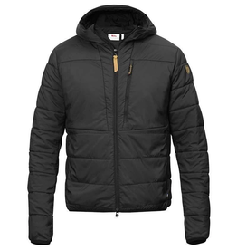 FJALL RAVEN Fjall Raven Hommes Keb Padded Hoodie F82413