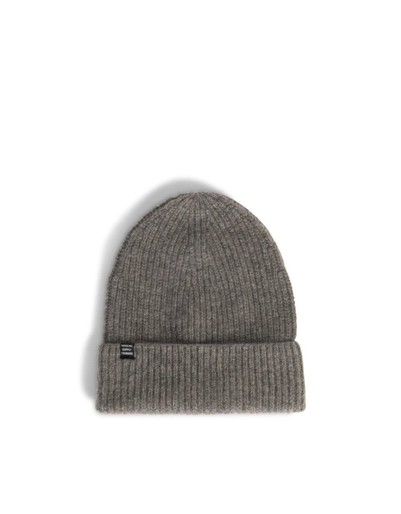 HERSCHEL SUPPLY CO. Herschel Cardiff | Cashmere