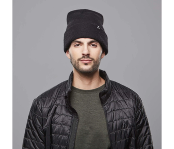 Chaos 2508 Andover Tuque 80% Wool