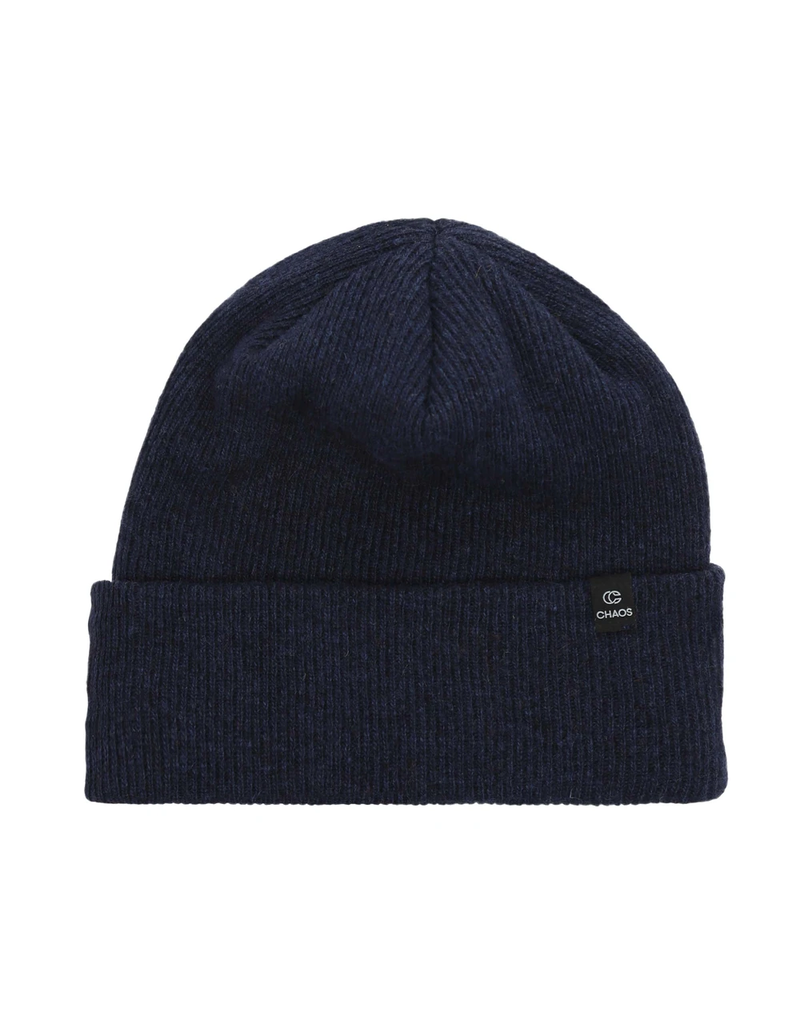 CHAOS Chaos 2508 Andover Tuque 80% Wool