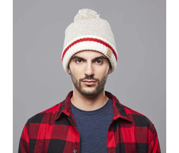 Chaos 2586 Jacques Tuque Wool