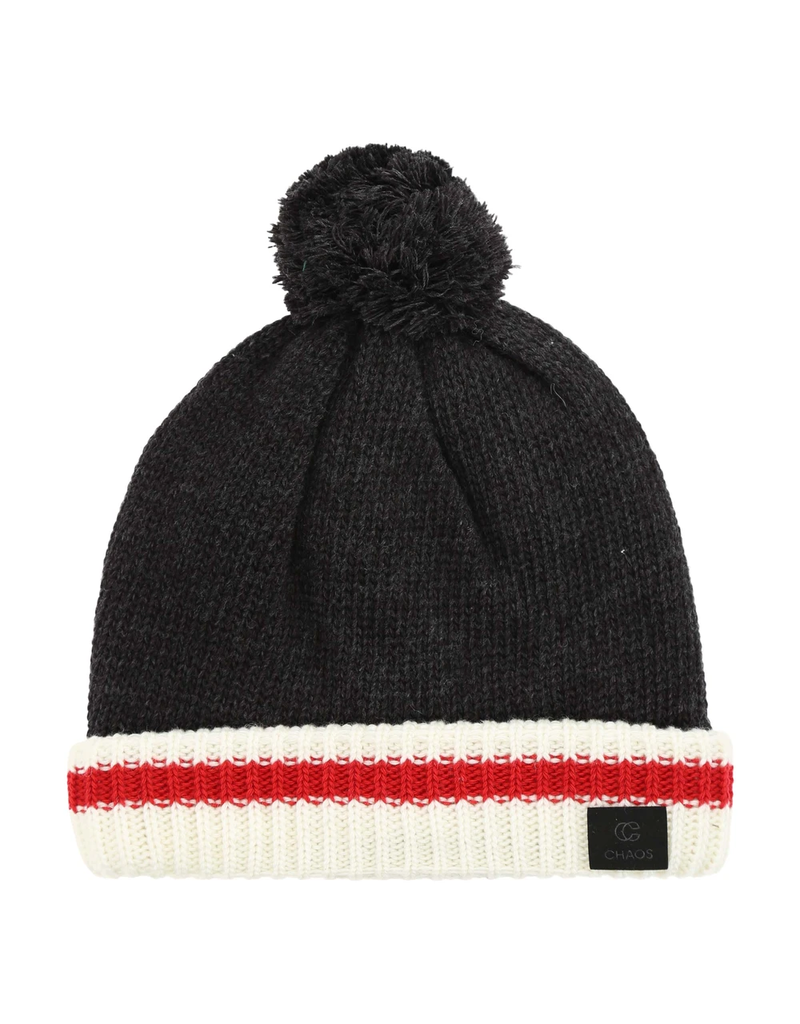 CHAOS Chaos 2586 Jacques Tuque Wool