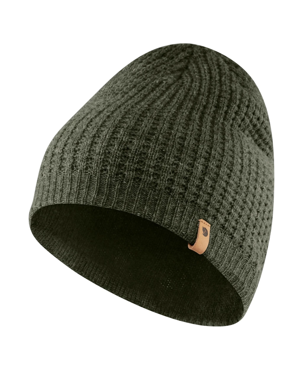 Fjall Raven Structure Beanie F78006
