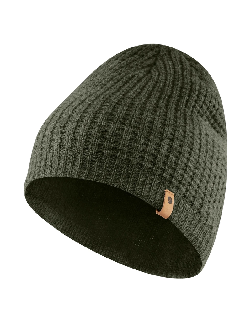 FJALL RAVEN Fjall Raven Structure Beanie F78006