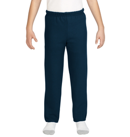 GILDAN Gildan Men's Sweat Pant 18200