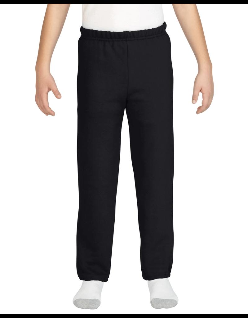 GILDAN Gildan Men's Sweat Pant 18200