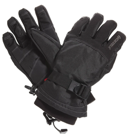 MANZELLA Manzella Men's Dakota Glove O266M