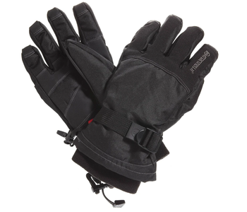 Manzella Men's Dakota Glove O266M