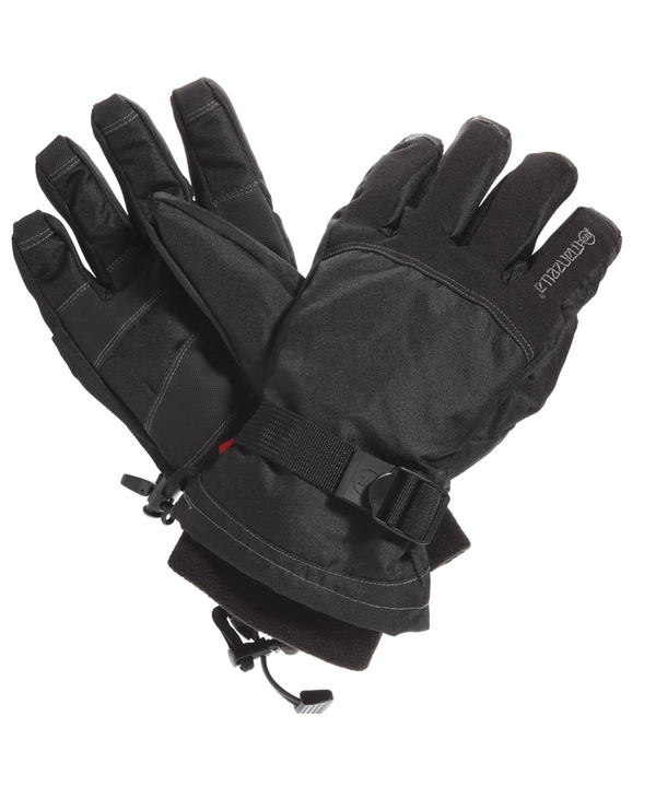 Manzella Dakota Glove O266M