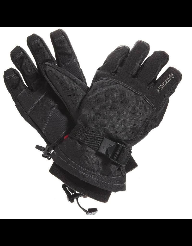 MANZELLA Manzella Dakota Glove O266M