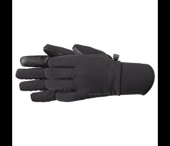 Manzella Women's All Elements 3.0 Glove O571W