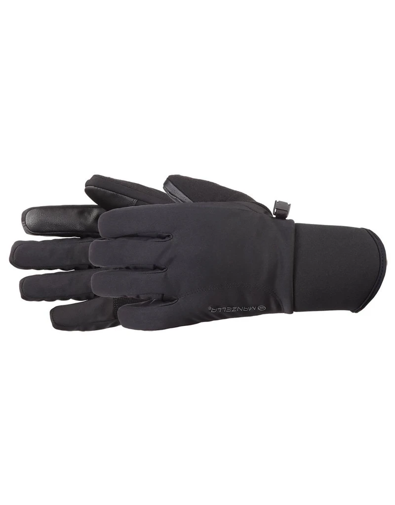 MANZELLA Manzella Women's All Elements 3.0 Glove O571W