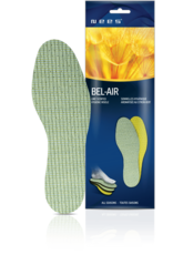 NEES 3205 Bel-Air Insole