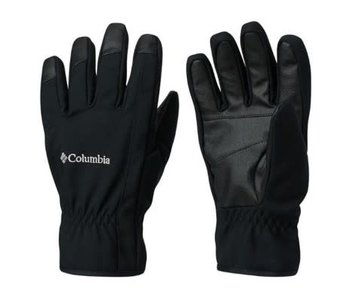 Columbia Hommes Northport Insulated 1827851