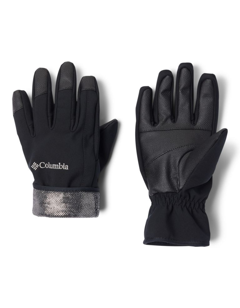 Columbia Columbia Hommes Northport Insulated 1827851
