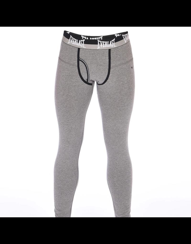 Everlast Everlast Men's Long Underwear EV7504