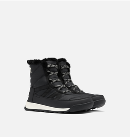 SOREL Sorel Femmes Whitney II Short Laced 1916841