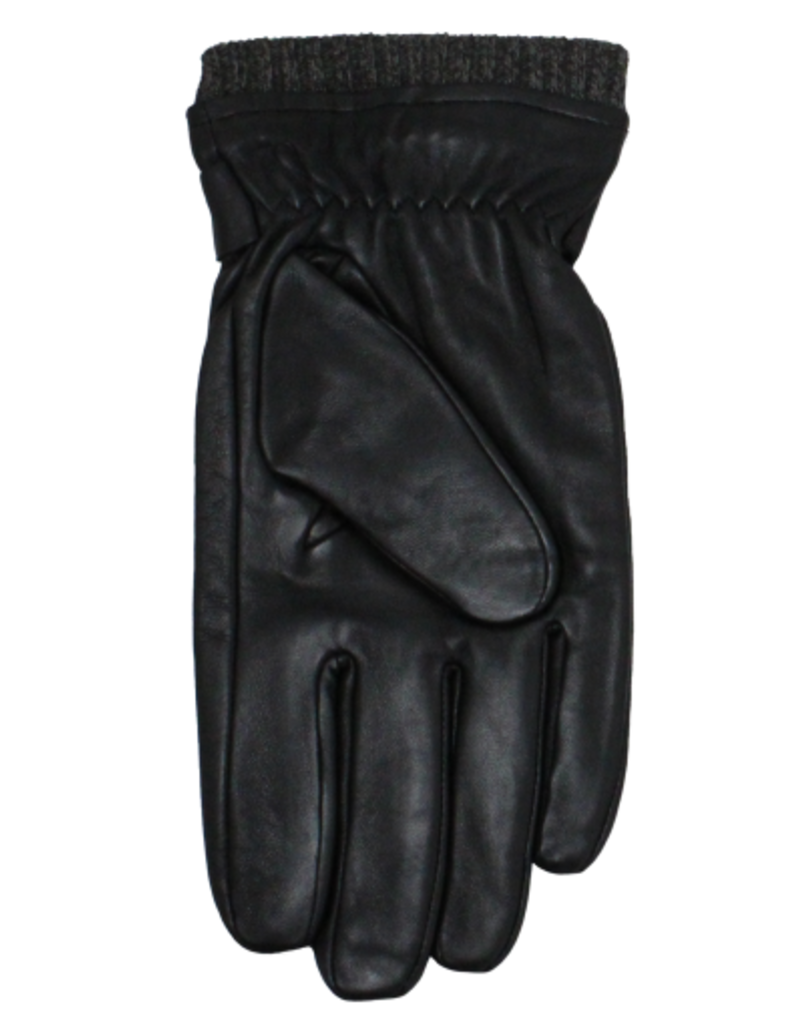 HP Men's Leather Glove MVG04166A