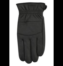 Perrin Perrin Men's Leather Glove MVG74167