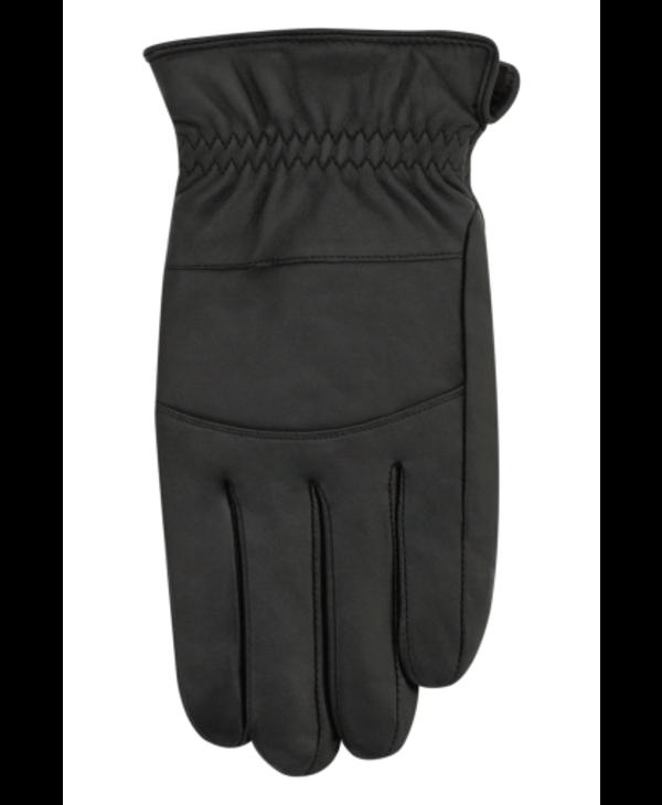 Perrin Men's Leather Glove MVG74167