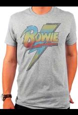 JOAT David Bowie - Bolt - BWE0385-501HGR