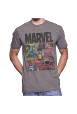 JOAT Marvel Heroes MV1014-T1031H