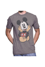 JOAT Mickey Sitting DS1038-T1031H