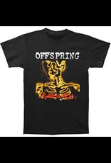JOAT Offspring Smash - OFS0003-501BLK
