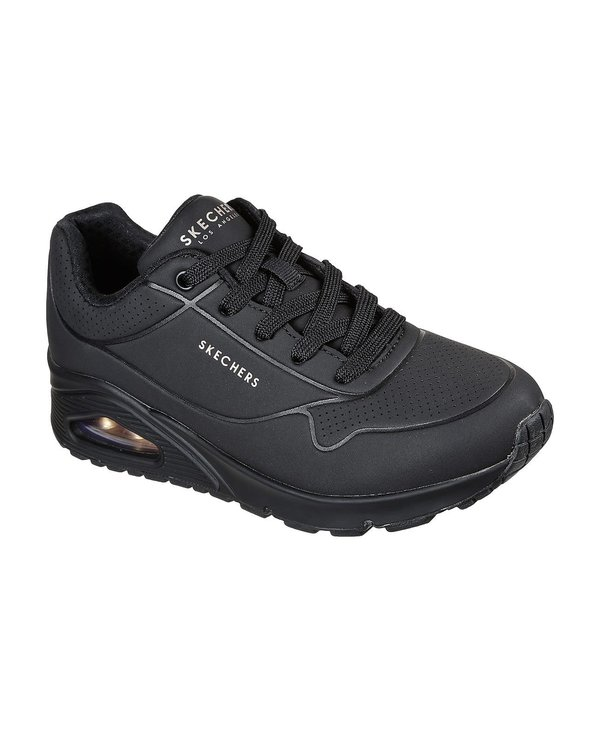 Skechers Women's Uno Stand On Air 73690