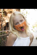 KIKKERLAND Kikkerland Kid's Dog Mask MK02