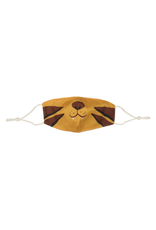 KIKKERLAND Kikkerland Kid's Tiger Mask MK03