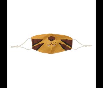 Kikkerland Kid's Tiger Mask MK03