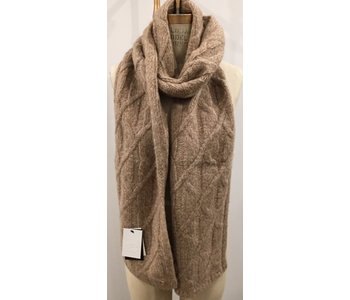 Chaos Janet Scarf 33003