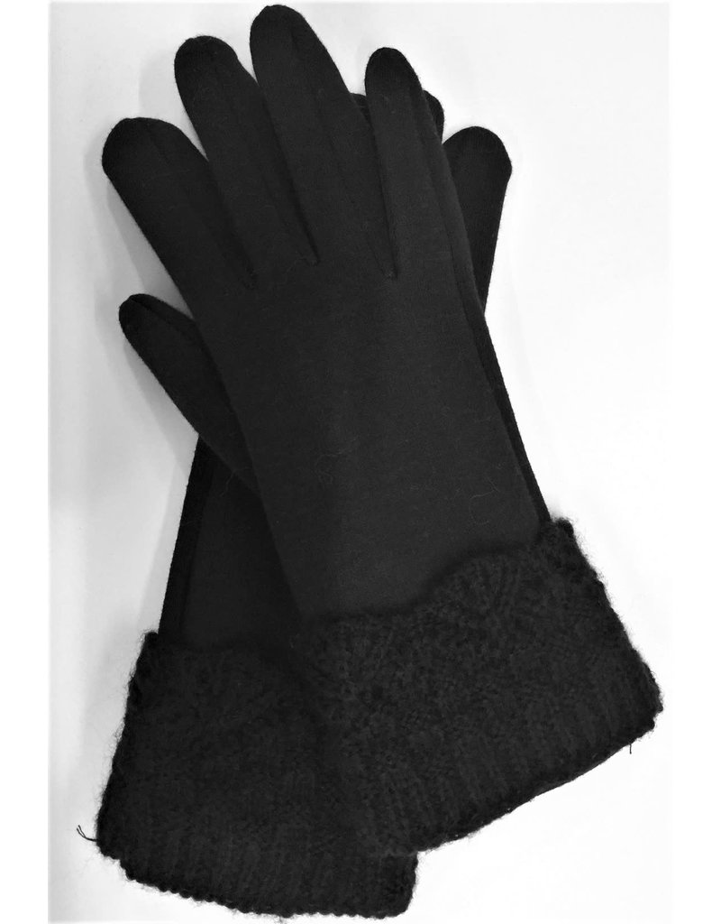 Jane Women's Glove HDS-017