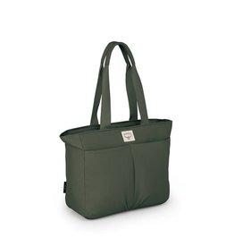 Osprey Osprey Arcane Tote Bag