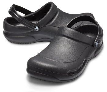 Crocs Bistro Clog OL 205418