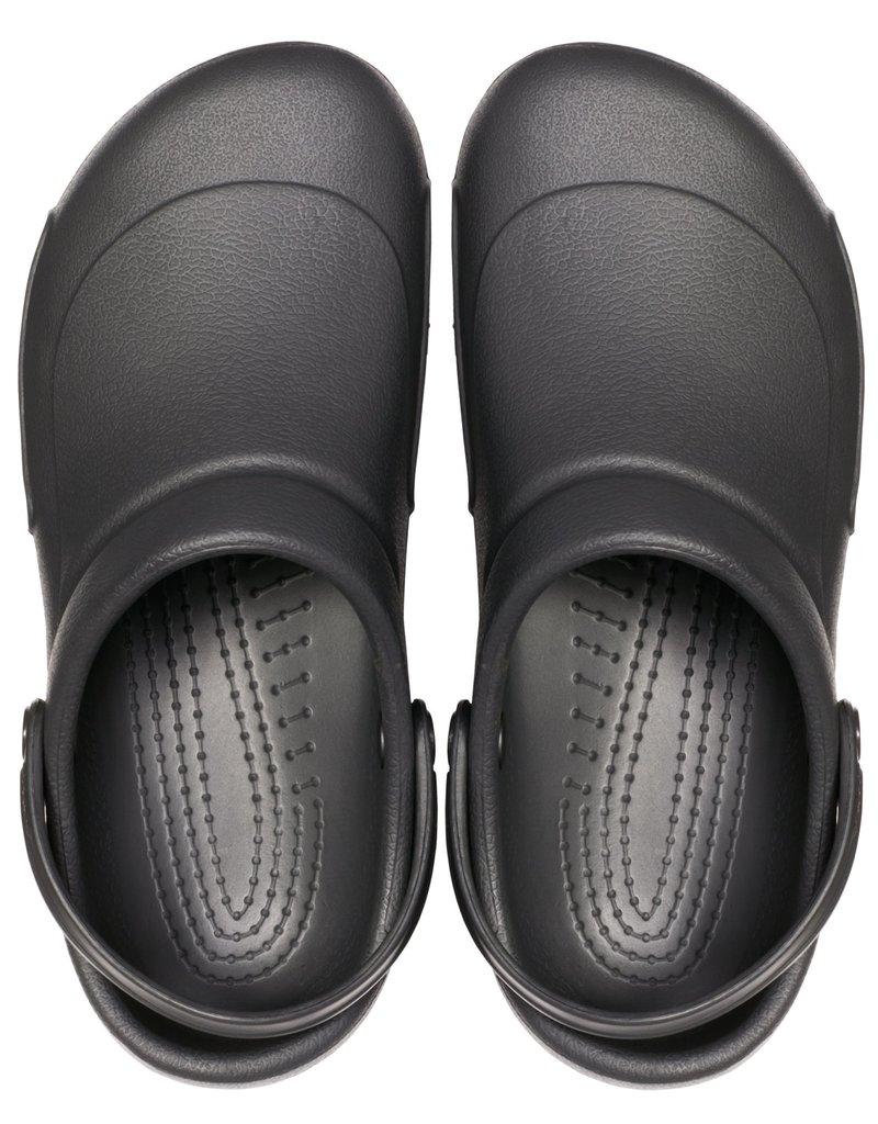CROCS Crocs Bistro Clog OL 205418